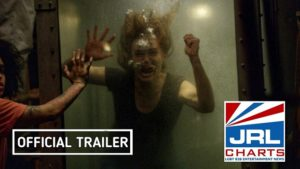 Follow Me (2020) Horror Movie Thriller Trailer Drops
