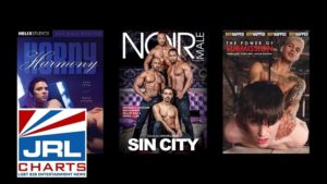 Gay Adult DVD New Releases - 07-20-2020-gay-porn-bareback
