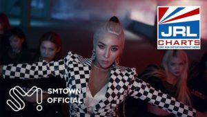 Giant Pink-Burn Out-Performance MV-AIKM-SMTown-Kpop-2020-07-16-jrl-charts
