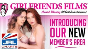 Girlfriends X Gamma Launch New Membership Platform-2020-07-15-jrl-charts