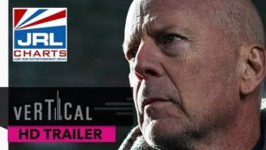 HARD KILL (2020) Bruce Willis - Jesse Metcalfe-action-movie-2020-07-16-jrl-charts