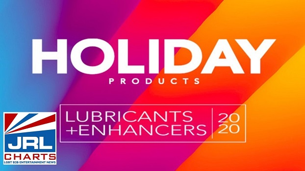 Holiday Products Lubricant + Enhancers 2020 Catalog-2020-07-22-jrl-charts