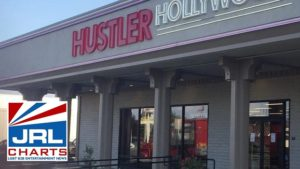 Hustler Hollywood Boise officially Opens-2020-07-22-jrl-charts-sex-toys