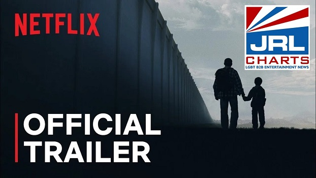 Immigration Nation trailer (2020) - Netflix Documentay Series-2020-07-25-jrl-charts