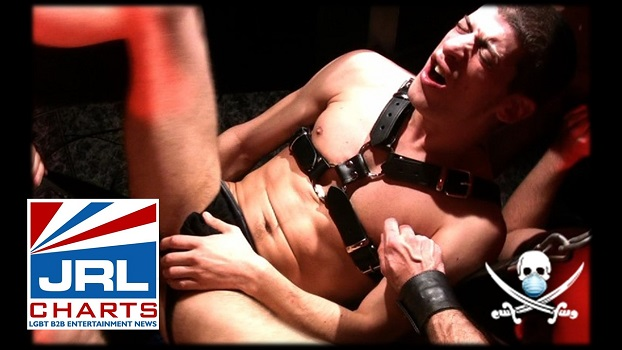 L.U.S.T Vol. 5-Lust in London NSFW Trailer Revealed-2020-02-07
