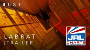 LAB RAT-Sci-Fi-Official-Trailer-DUST-Studios-2020-06-07-JRL-CHARTS