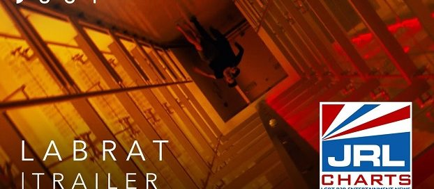 LAB RAT-Sci-Fi-Official-Trailer-DUST-Studios-2020-06-07-JRL-CHARTS