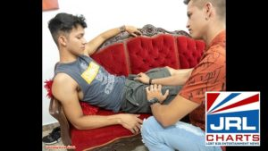 LatinBoyz Models Talvez and Brayan-2020-07-07-jrl-charts