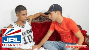 LatinBoyz Models Travi and Angelo-gay-porn-scene-2020-07-26-jrl-charts