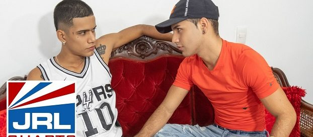 LatinBoyz Models Travi and Angelo-gay-porn-scene-2020-07-26-jrl-charts