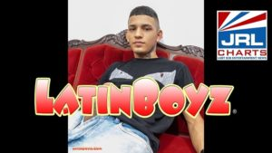 LatinBoyz unveil 20 Year-Old Big Dick Latin twink JEY-2020-07-19-jrl-charts