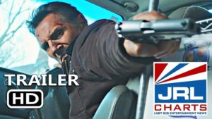 Liam Neeson-Honest Thief-action movie trailer2020-07-30-jrl-charts