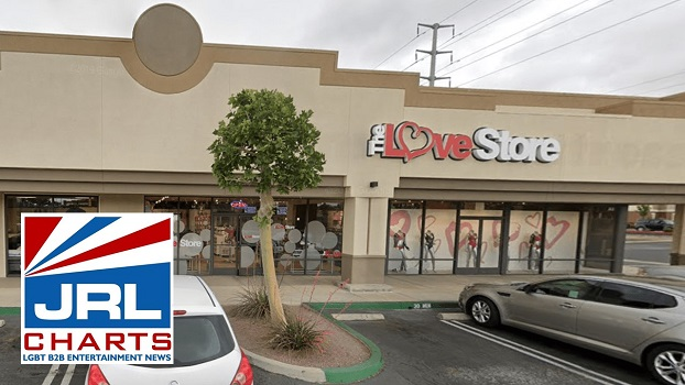 Love Store Employee Assaulted During Robbery-2020-07-23-jrl-charts