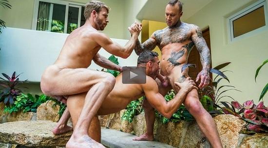 Lucas-Entertainment-gay-porn-scene-trailer-(2020)