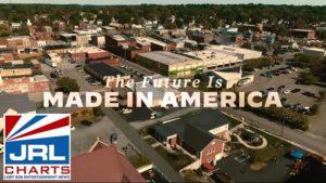 Made in America - Joe Biden For President 2020 Ad Drops-2020-07-30-jrl-charts