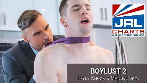 MenAtPlay scores with BOYLUST 2-gay-porn-scene-2020-07-26-jrl-charts