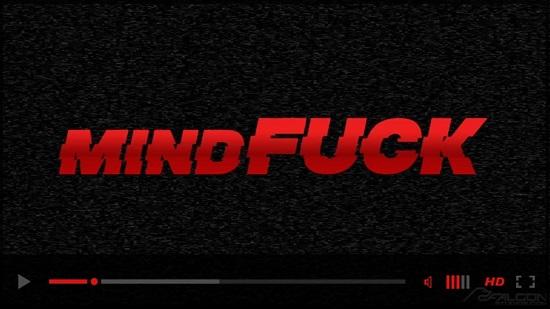Mind Fuck DVD (2020)  NSFW Trailer - Falcon Studios