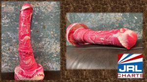 Mr. Hankey's Toys Unleash New Marble Custom Designs