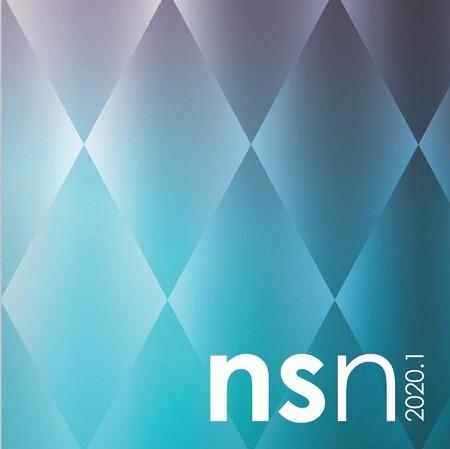 NS Novelties 2020-1 Digital Catalog