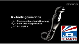 Nexus Range unveil coming soon Nexus Fortis TV Spot-2020-07-19-jrl-charts