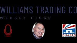 'Novel Creations Williams Trading Paul's Picks' Premier-2020-10-07-jrl-charts-sex-toys