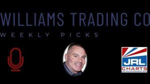 'Novel Creations Williams Trading Paul's Picks' Premier-2020-10-07-jrl-charts-sex-toys