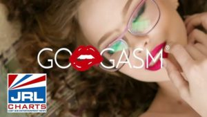 Orion Wholesale GoGasm Vibrating Pussy & Ass Balls TV Spot Released
