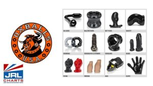 Oxballs Launch the Official OxBalls New B2B Website-2020-07-29-jrl-charts-sex-toys