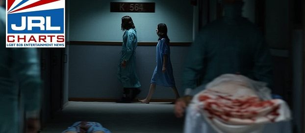 PANACEA Official Trailer (2020) Hospital Horror Movie-2020-12-07-jrl-charts-movie-trailers