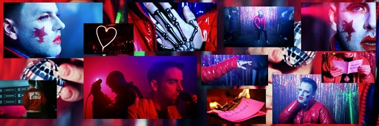 PJ-Brennan-Bones-MV-screenshots