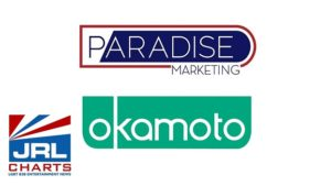 Paradise Marketing x Okamoto Crown Condoms-2020-07-14-jrl-charts