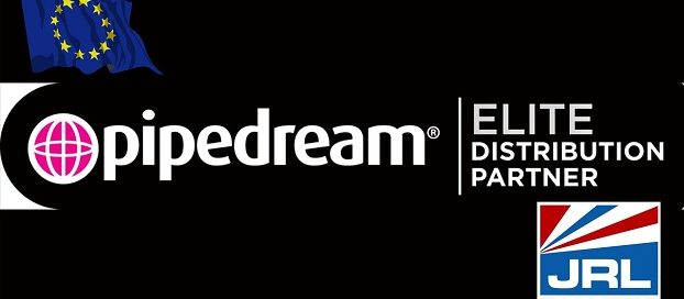 Pipedream Elite Distribution Partnerships Launch in Europe-2020-07-16-jrl-charts