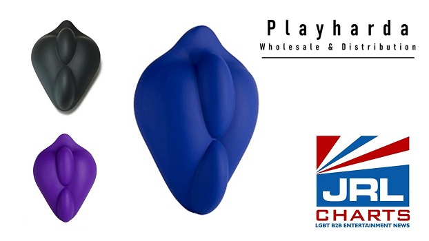 PlayHarda Now Offering Bananapants Strap-On Bases-2020-07-21-jrl-charts