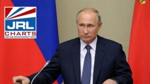 Putin Orders Crack down on LGBTQ+ People in Russia-2020-07-17-jrl-charts