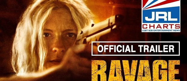 RAVAGE Official Horror Movie Trailer-2020-07-14-jrl-charts-movie-trailers