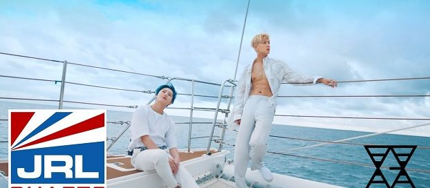 Ravi-Paradise-music-video-featuring-Ha Sung Woon-2020-07-28-jrl-charts-kpop