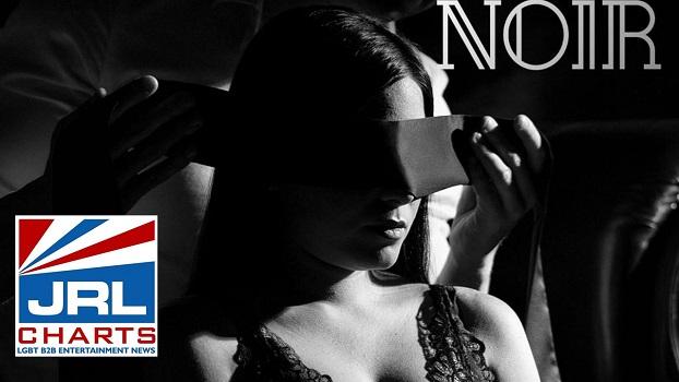 Sarah Russi in Promo Vid for Blush Noir BDSM Line-2020-07-24-jrl-charts