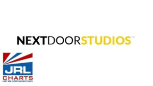 Stephan Sirard-founder-Next-Door-Studios-Retires-gay-porn-2020-07-12