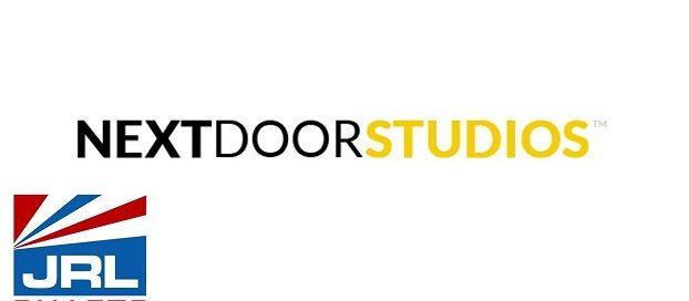 Stephan Sirard-founder-Next-Door-Studios-Retires-gay-porn-2020-07-12