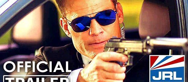 The 2nd Trailer-Casper Van Dien-Ryan Phillippe-movie-trailers-2020-07-16-jrl-charts