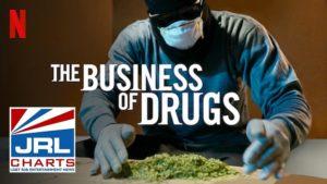 The Business of Drugs-Netflix-TV-mini-series-2020-07-19-JRL-CHARTS