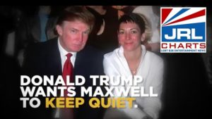 The Lincoln Project' New Maxwell Ads Terrify White House-2020-07-27-jrl-charts