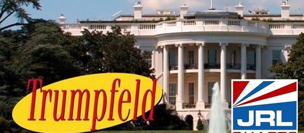 The Lincoln Project Release-Trumpfeld-2020-07-21-JRL-CHARTS-Politics