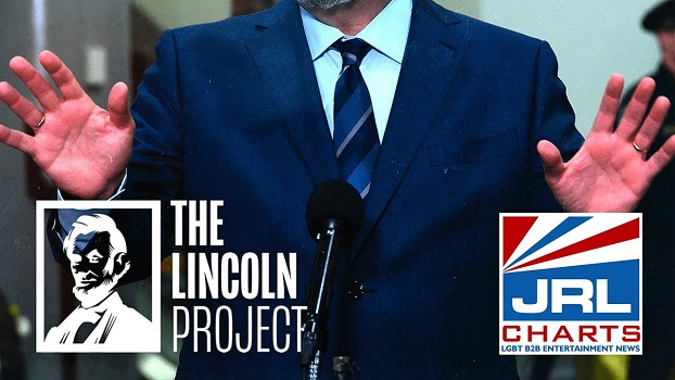 The Lincoln Project slams GOP Leadership by Name-2020-08-07-jrl-charts