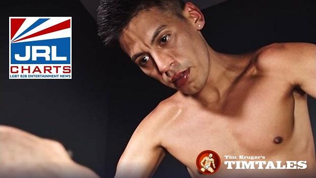 TimTales-Diego Fucks Felix-2020-10-07-jrl-charts-headline-news