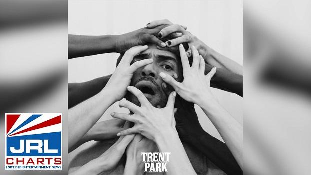 Trent Park-Scare Me Most-MV-LGBTQ Music Chart-2020-06-07-jrl-charts-gay-music-news