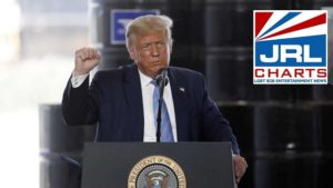 Trump says Suburbanites Will 'No Longer Be Bothered' by 'Low Income' People