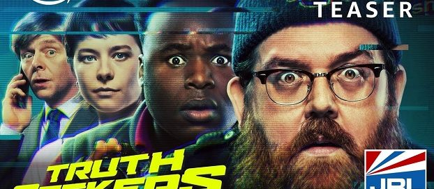 Truth Seekers-comedy-horror-Trailer- Simon Pegg-Nick Frost-2020-07-24