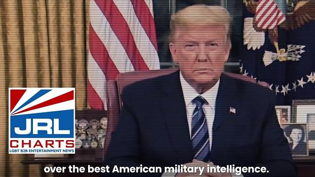 VoteVets-Political-Ad-Benedict Donald-2020-07-24-jrl-charts-LGBT-Politics
