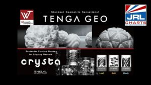 Williams Trading Introduces TENGAⓇ Geo x Crysta Lines-2020-07-23-jrl-charts